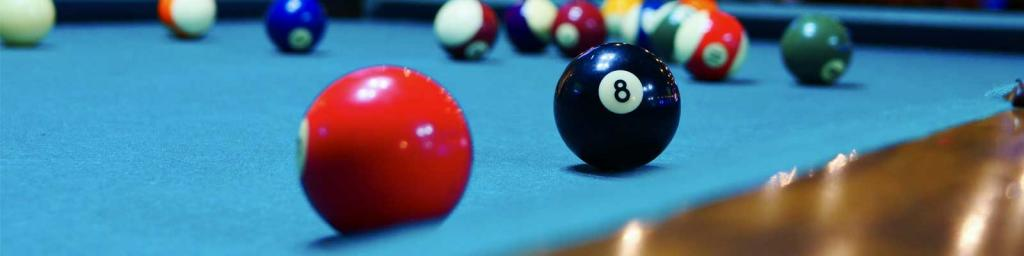Fredericksburg Pool Table Movers Featured Image 3
