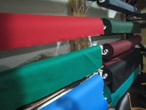 Fredericksburg pool table movers pool table cloth colors
