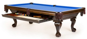 Pool table services and movers and service in Fredericksburg Virginia