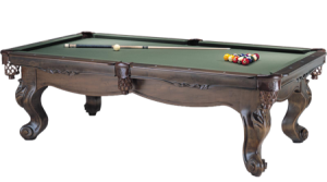 Fredericksburg Pool Table Movers, we provide pool table services and repairs.